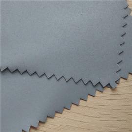 反光布  亮银TC  SRX2003 反光膜 反光革 反光材料