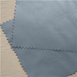 反光布 洒银化纤布 超强级反光布 反光材料 反光布 反光膜
