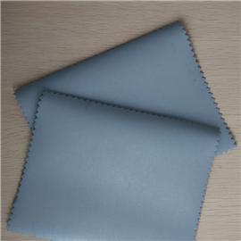 TPU反光材料  亮银SRX5001-3  反光膜,反光布,反光革