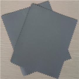 TPU反光材料 SRX5003-5 反光膜 反光布 反光革