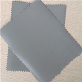 TPU反光材料 高亮SRX5003-3 反光膜 反光布 反光革