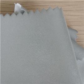 反光布 亮银弹力布SRX2003-2 超强级反光材料 反光革