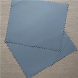 反光布  亮银化纤布SRX2003-1 反光材料 反光布 反光革