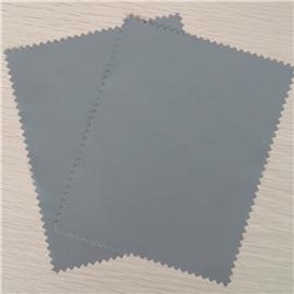 反光布  高亮TC布 SRX2002 反光材料 反光膜 反光革