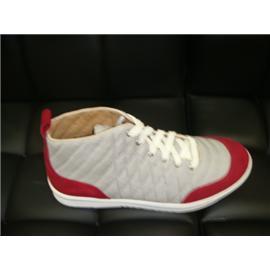 2012年秋冬新款鞋