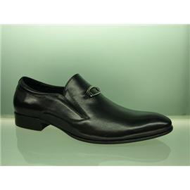 男鞋-P1255218