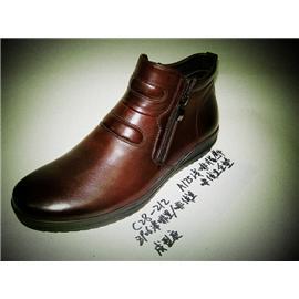 2012秋冬新款鞋