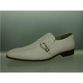 男鞋-P1255216