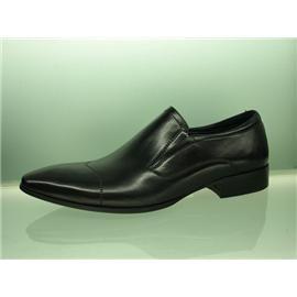 男鞋-P1255213