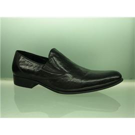 男鞋-P1255215