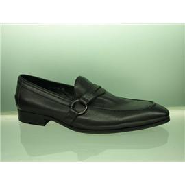 男鞋-P1255217