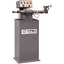 易特利 YZ-877 皮底装饰机  值得信赖