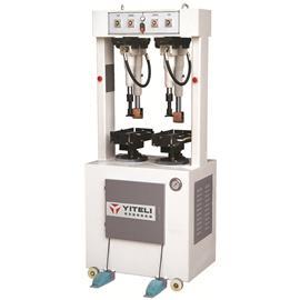 易特利 YZ-903铁板烧 品质保证