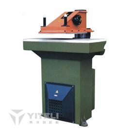 易特利 YZ-526 摇臂裁断机 品质保证