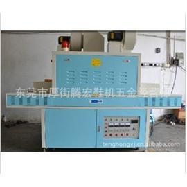 UVC-1014WAD UV照射机、UV干燥机 鞋机