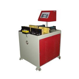 成型侧压定型机  TH-612  油压 操作简单