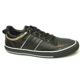 单鞋-P4083419
