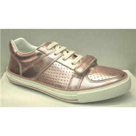 单鞋-P4083423