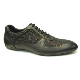 单鞋-P4083414