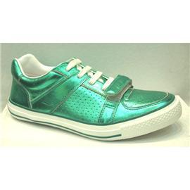 单鞋-P4083424