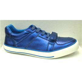 单鞋-P4083421