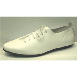 单鞋-P4083412