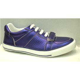 单鞋-P4083420