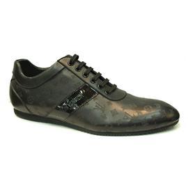 单鞋-P4083413