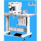 SPS/C(D)-B1201 电子控制式 套结缝纫机