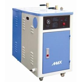 MAX-3R  热水回收蒸气发生器