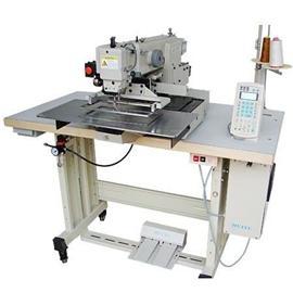 成功针车  JS-E2516R 电脑花样工业缝纫机