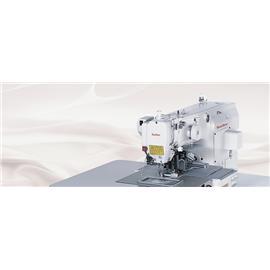 sunstar韩国日星SPS/A(B)-1811/2211系列电子控制花样缝纫机