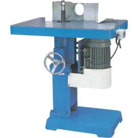 TYL-210高速立式磨边机 腾宇龙机械 厂家直销 提供优质产品及全面售后服务