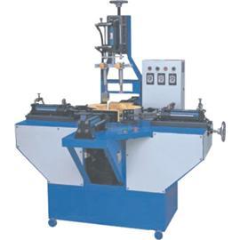 TYL-335十字压边机 腾宇龙机械 厂家直销 提供优质产品及全面售后服务
