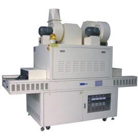 TYL-304UV紫外线照射机 腾宇龙机械 厂家直销 提供优质产品及全面售后服务