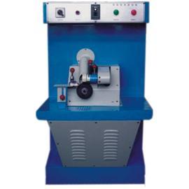 TYL-373规则磨皮机 腾宇龙机械 厂家直销 提供优质产品及全面售后服务