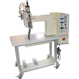 TYL-598热气缝合密封机 腾宇龙机械 厂家直销 提供优质产品及全面售后服务