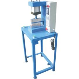 TYL-825 pressure joint machine