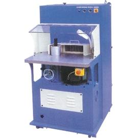 TYL-724 vertical dozen thick machine