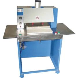 TYL-360 to be automatic vamp pressure hot machine