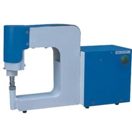TYL-803 the table hammer flat machine
