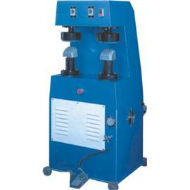 TYL-89拳头压机  腾宇龙机械 厂家直销 提供优质产品及全面售后服务