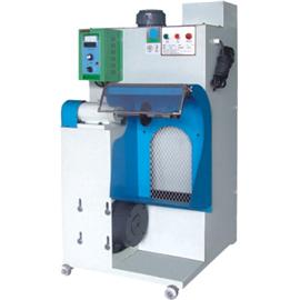 TYL-372 A mute with aspiration environmental protection only head polishing machine/playing rough machine