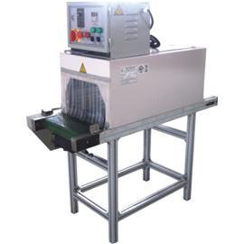TYL-332-3鞋面烤箱 騰宇龍機械 廠家直銷 提供優質產品及全面售后服務
