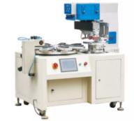 腾宇龙|TYL-250-1H 八工位圆盘移印机(单色)