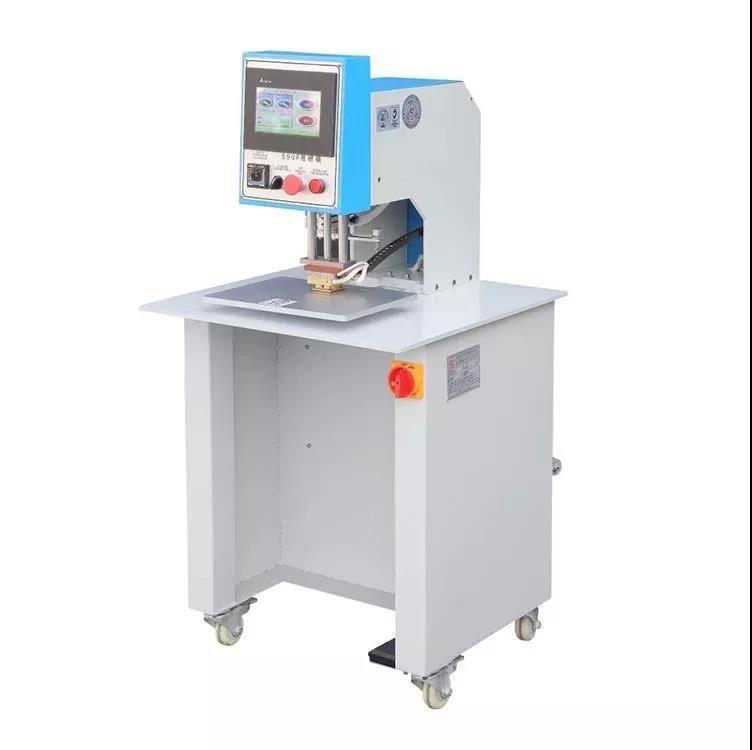 机器图片 | 烫金机 | 印刷机