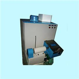 TYL-HC345 environmental protection roughing and trimming machine丨shoe machine equipment