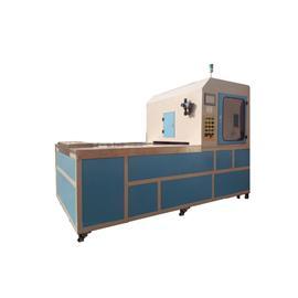 TYL-666B1 automatic translation type presses Teng Yulong Machinery