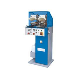Tyl-950 toe steamer direct sales of tengyulong Machinery Factory