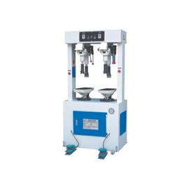 TYL-332 Flat-pressing machine Teng Yulong Machinery Factory Direct